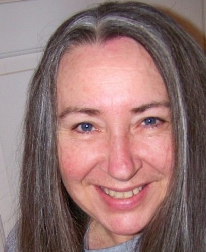 Teresa Cypher Social Profile