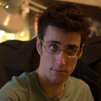 Garrett Prechel | Social Profile