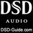 DSD-Guide