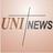 uninewswatch profile