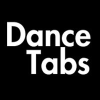 DanceTabs | Social Profile