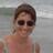 @Lisa_Capone