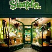 Simple Soap Shoppe | Social Profile
