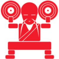 The Daily Guru | Social Profile