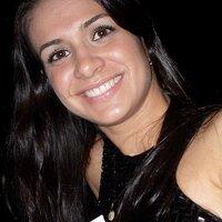 @Catarina_Bt