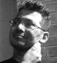 Leon Feldman Social Profile