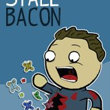 @StaleBacon_PHX