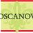 ToscanovaLA