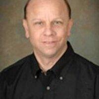 Bruce Reinhard | Social Profile