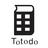 Totodo_books