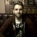 Josh Clifford (@00cliffordj) Twitter