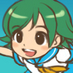 @yunomi_lab
