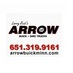 Arrow Buick GMC Twitter