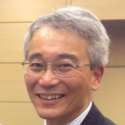 Dr.三苫 Social Profile