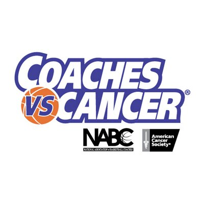 Coaches vs Cancer | Social Profile