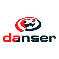 DanserGroup