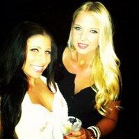 Tyler Ann Eubanks | Social Profile