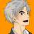 The profile image of DKtakeya_bot