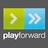 @playforwardnl