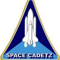 Spacecadetz | Social Profile