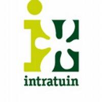 IntratuinLR030