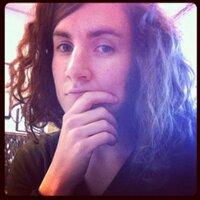 Caryn Turgeon | Social Profile