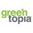 @greentopiafest