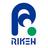 @RIKEN_JP