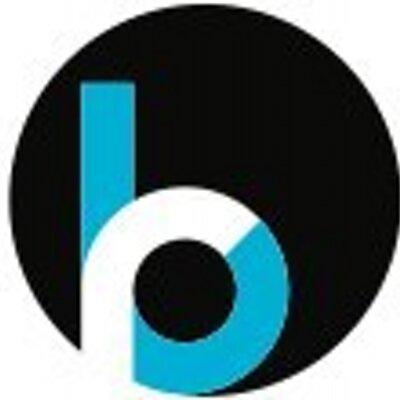 BloomReach Inc. | Social Profile