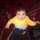 hamad aldookhi (@00971505440092) Twitter