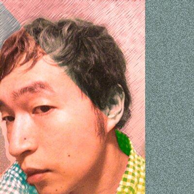 中村 公輔 Kangaroo Paw | Social Profile