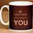 Coffeeblogger_