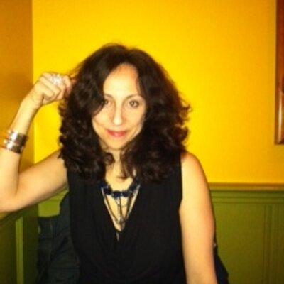 Laura Rossi | Social Profile
