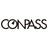 conpass1