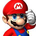 Mario (@01MarioAlvarado) Twitter