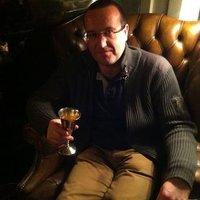 ianpatterson99 | Social Profile