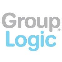 GroupLogic, Inc. | Social Profile