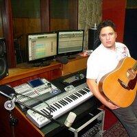 Tiago AudioProStudio | Social Profile