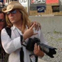 Allen Ross Thomas | Social Profile