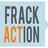 @FrackAction