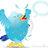 GetAutoTweet profile