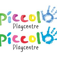 Piccolo Play | Social Profile
