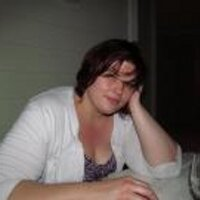 Katherine Teasdale | Social Profile