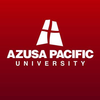 AzusaPacific Social Profile