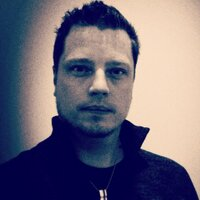 Aaron Cobb | Social Profile