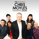 Photo of ChrisMoylesShow's Twitter profile avatar