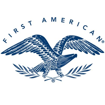 First American Jobs