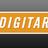 digitar.net Icon
