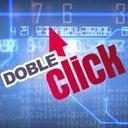 Doble Click ATV+