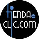 TiendaClic